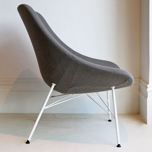 auki-lounge-chair_09