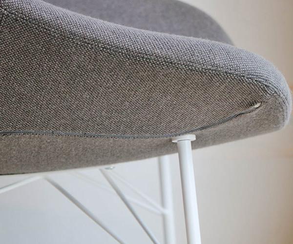 auki-lounge-chair_10
