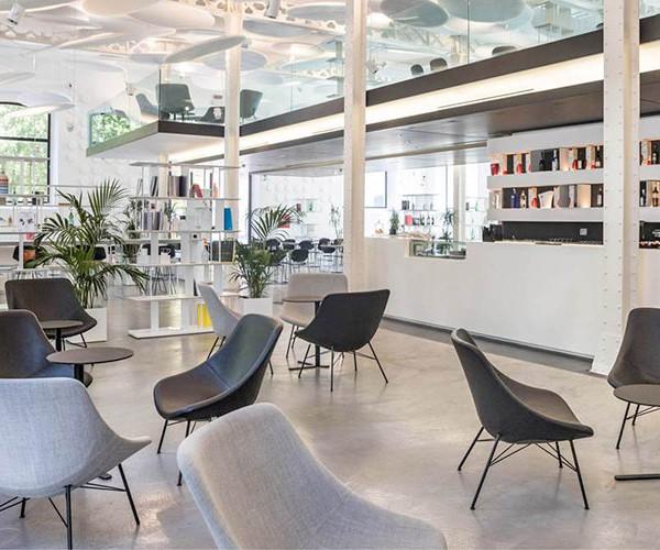 auki-lounge-chair_11