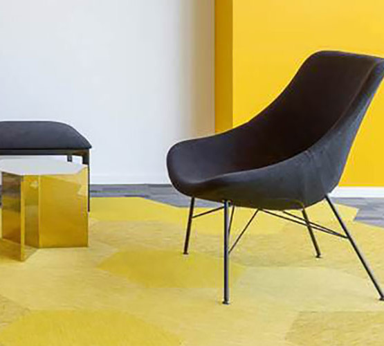 auki-lounge-chair_12