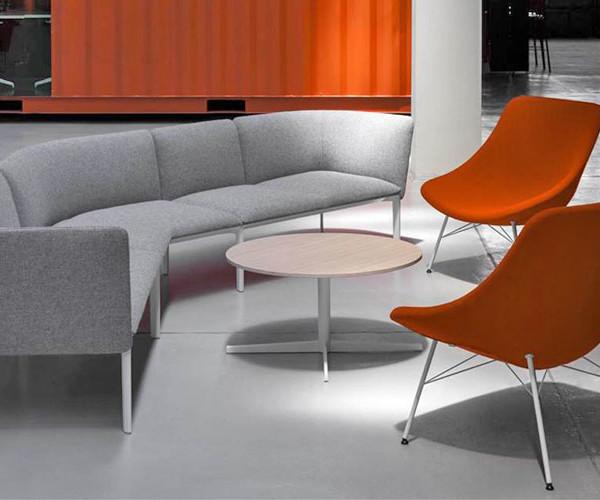auki-lounge-chair_13