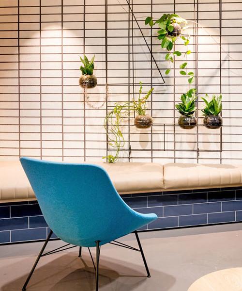 auki-lounge-chair_14