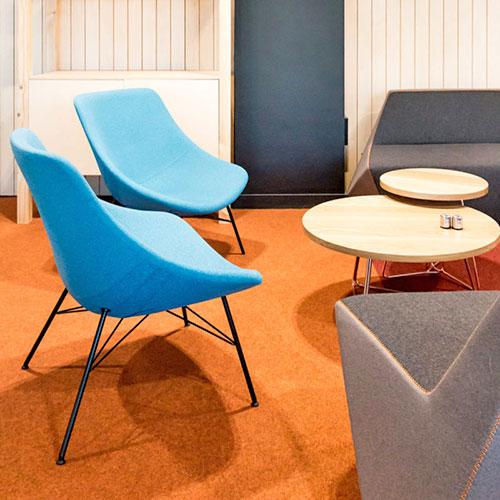 auki-lounge-chair_15