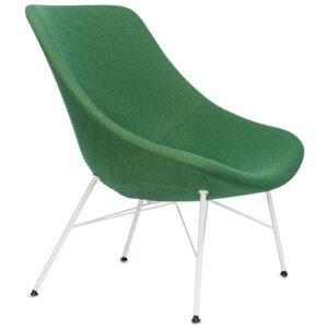 auki-lounge-chair_f