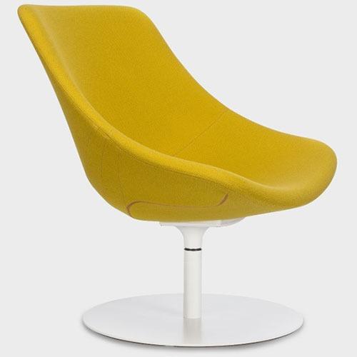 auki-swivel-lounge-chair_01