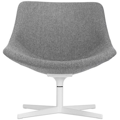 auki-swivel-lounge-chair_02