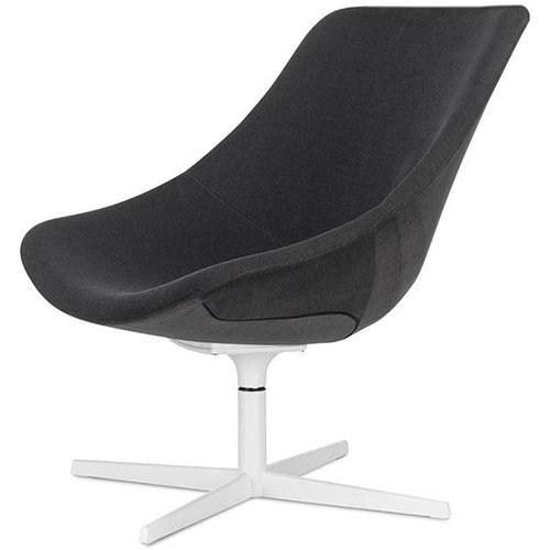 auki-swivel-lounge-chair_04