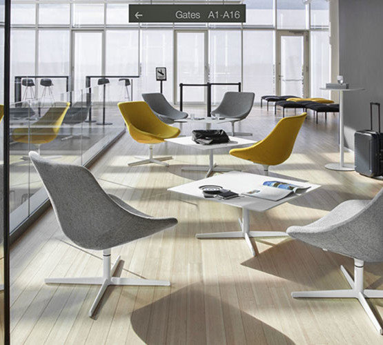 auki-swivel-lounge-chair_09