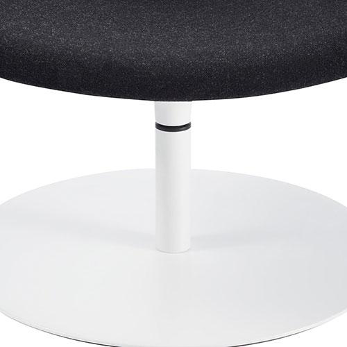 auki-swivel-lounge-chair_12