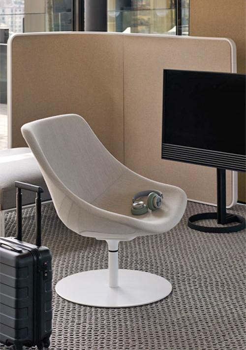 auki-swivel-lounge-chair_13