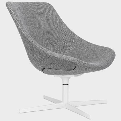 auki-swivel-lounge-chair_f