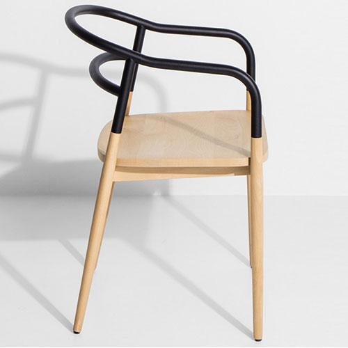 dojo-chair_01