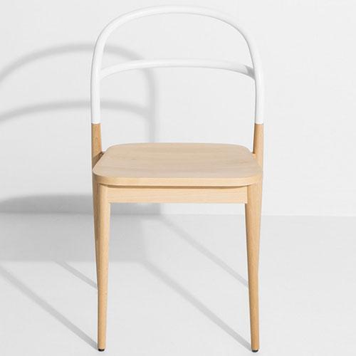 dojo-chair_02