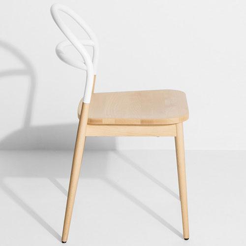 dojo-chair_03