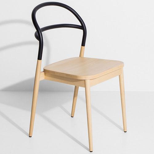 dojo-chair_06