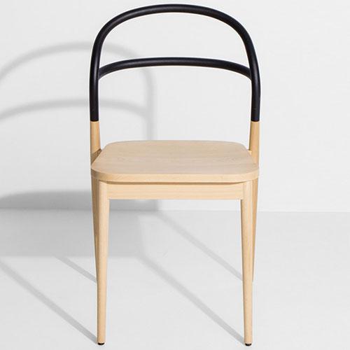 dojo-chair_07