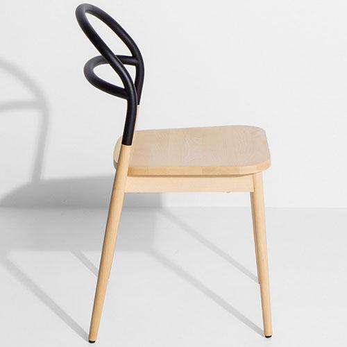 dojo-chair_08