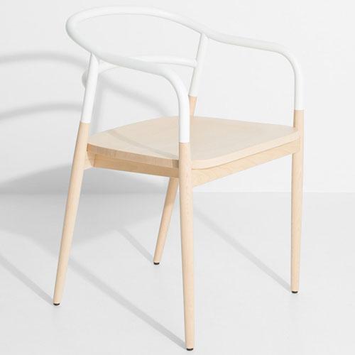 dojo-chair_10