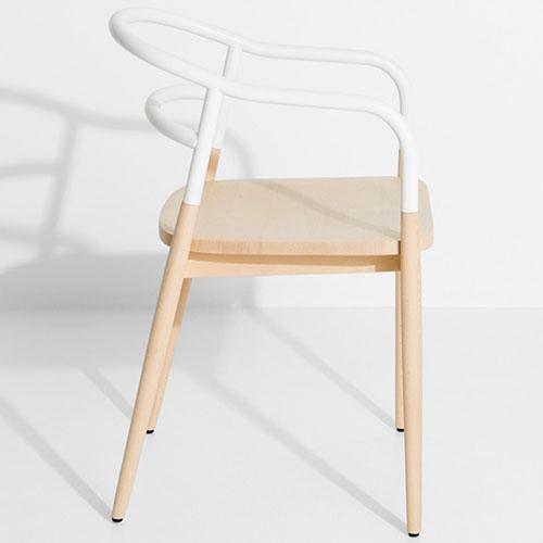 dojo-chair_12