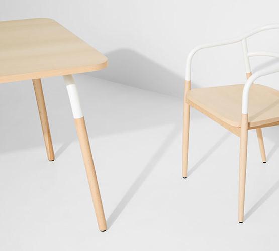 dojo-chair_13