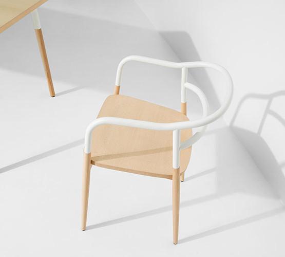dojo-chair_14