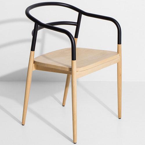 dojo-chair_15