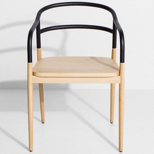 dojo-chair_16