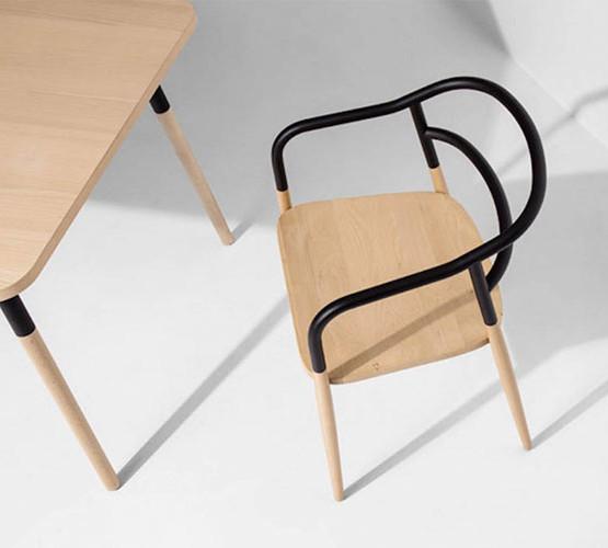 dojo-chair_17