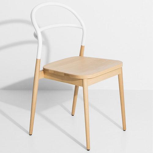 dojo-chair_f