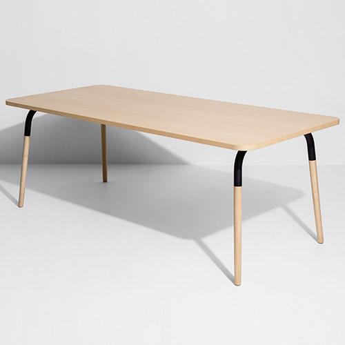 dojo-table_01