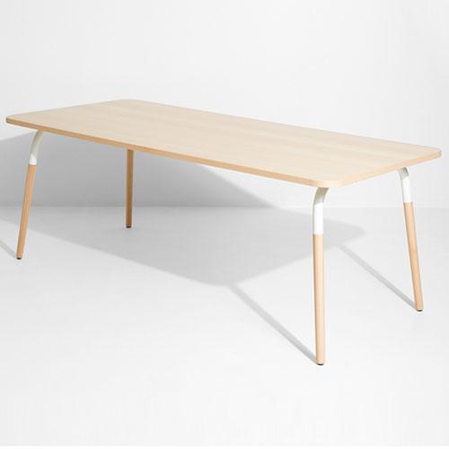 dojo-table_02
