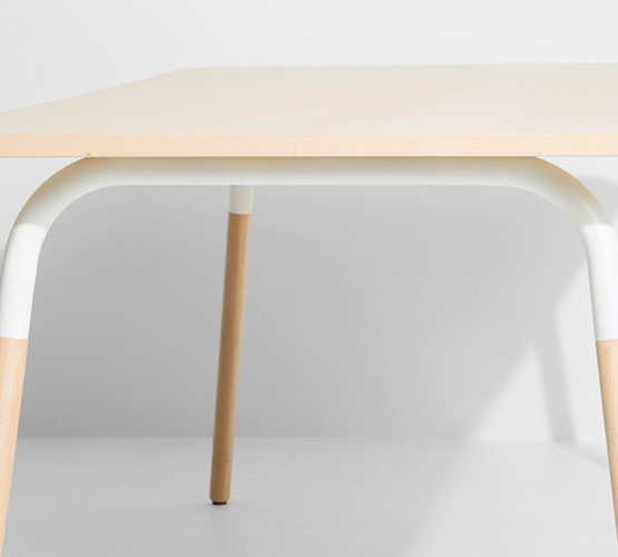 dojo-table_03
