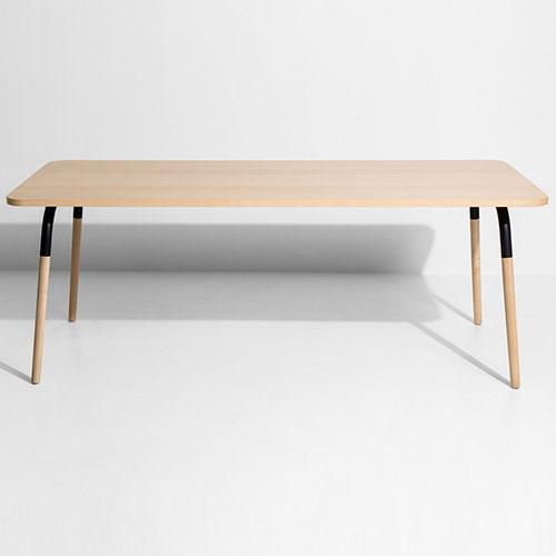 dojo-table_04