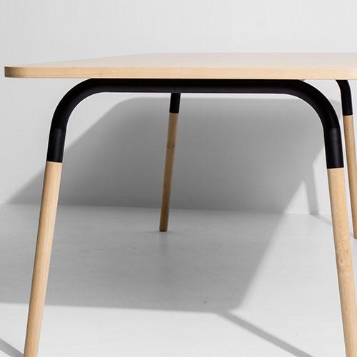 dojo-table_05