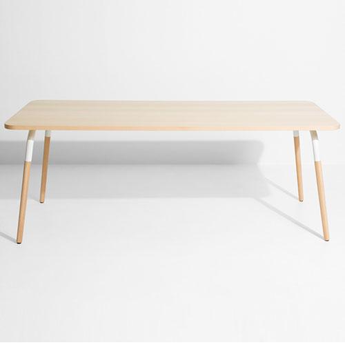 dojo-table_f