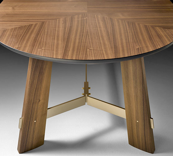 edison-table_02