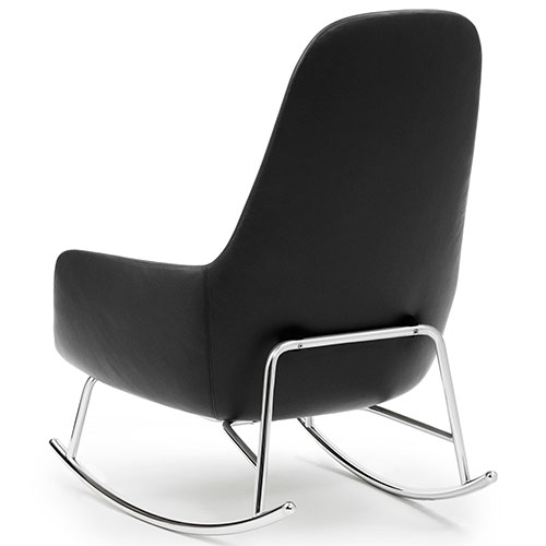 era-high-armchair-rocking_01
