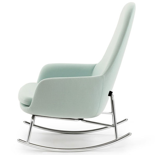 era-high-armchair-rocking_03