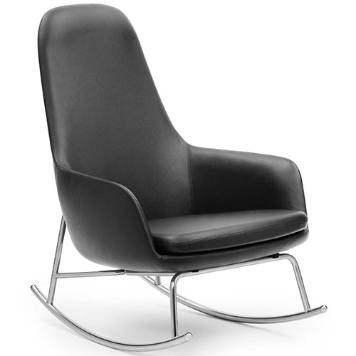 era-high-armchair-rocking_04