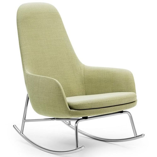 era-high-armchair-rocking_06