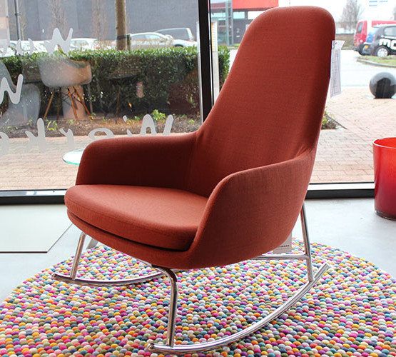 era-high-armchair-rocking_09
