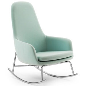 era-high-armchair-rocking_f