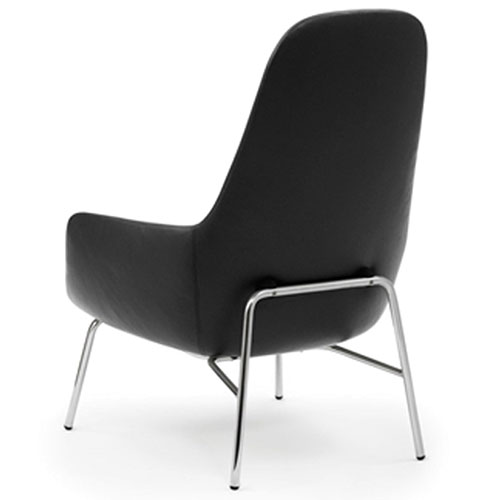 era-high-armchair-steel-legs_01