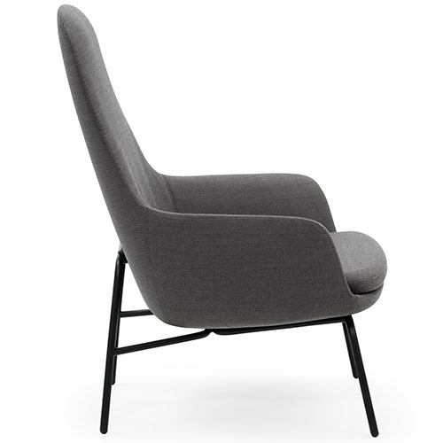 era-high-armchair-steel-legs_04