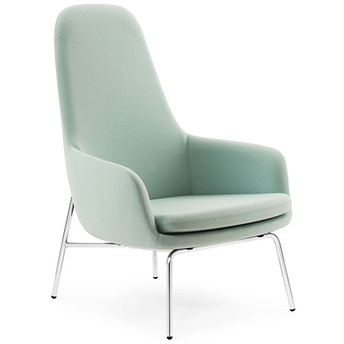 era-high-armchair-steel-legs_14