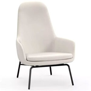 era-high-armchair-steel-legs_f