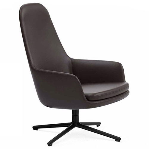 era-high-armchair-swivel_01