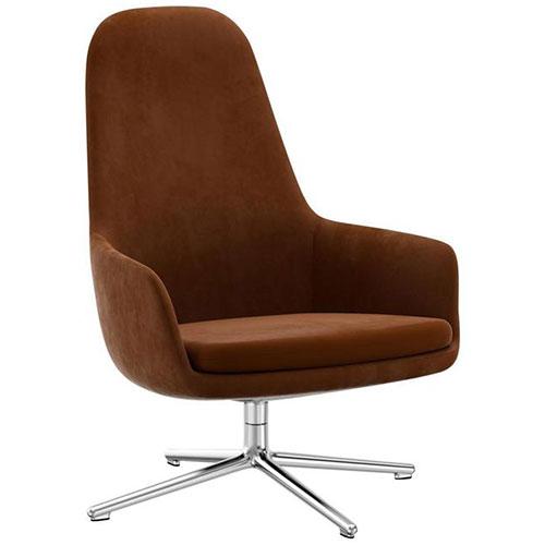 era-high-armchair-swivel_02