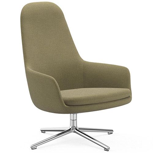 era-high-armchair-swivel_03