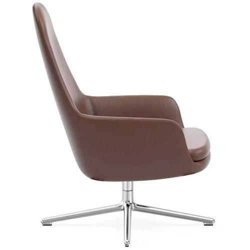 era-high-armchair-swivel_04